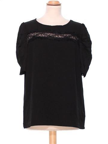Short Sleeve Top woman NEXT UK 14 (L) summer #39812_1