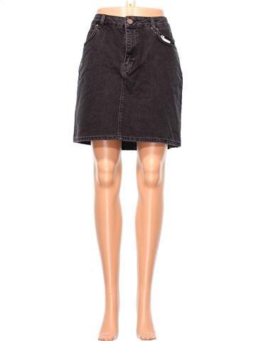 Skirt woman ASOS UK 12 (M) summer #39817_1