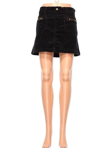 Skirt woman SASHA UK 14 (L) winter #39838_1