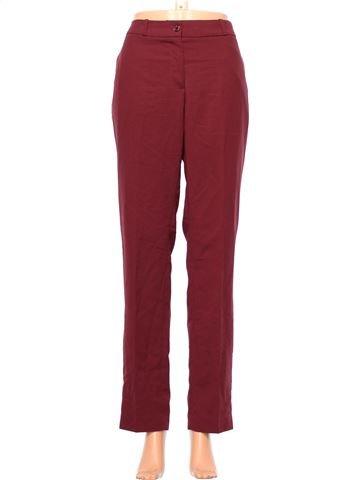 Trouser woman H&M UK 10 (M) summer #39842_1