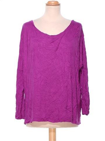 Long Sleeve Top woman PAPAYA UK 12 (M) summer #39861_1