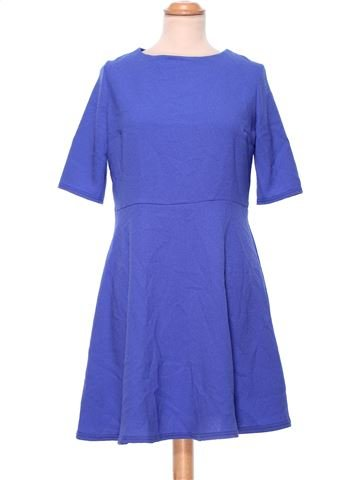 Dress woman NEW LOOK UK 12 (M) winter #39892_1