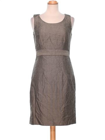 Dress woman H&M UK 8 (S) winter #39913_1
