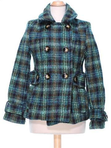 Blazer woman NEXT UK 8 (S) winter #39922_1