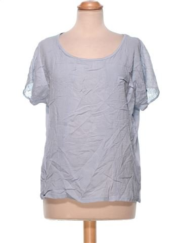 Short Sleeve Top woman MARKS & SPENCER UK 12 (M) summer #39925_1