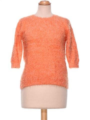 Short Sleeve Top woman ATMOSPHERE UK 8 (S) winter #39936_1