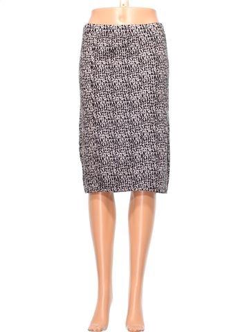 Skirt woman ATMOSPHERE UK 12 (M) summer #39941_1