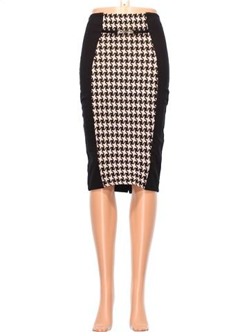 Skirt woman RIVER ISLAND UK 8 (S) summer #39942_1