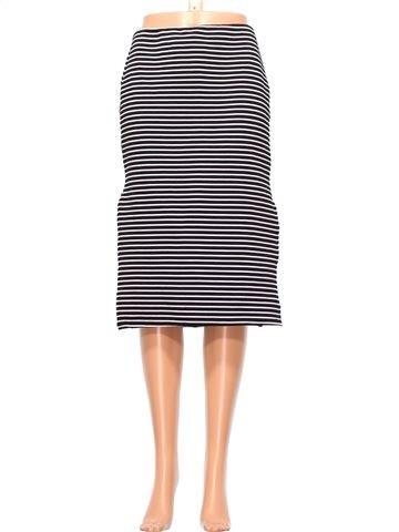 Skirt woman NEW LOOK UK 12 (M) winter #39943_1