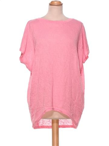 Short Sleeve Top woman NEW LOOK M summer #39964_1