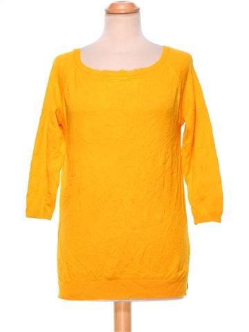 Long Sleeve Top woman F&F UK 10 (M) summer #39968_1