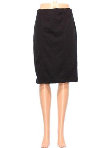 Skirt woman MIA MODA UK 10 (M) winter #39980_1