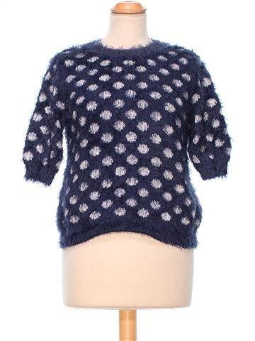 Short Sleeve Top woman PRIMARK UK 12 (M) winter #40018_1