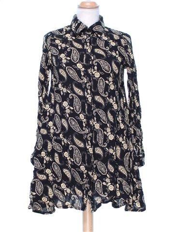 Blouse woman GLAMOUROUS UK 10 (M) summer #40025_1