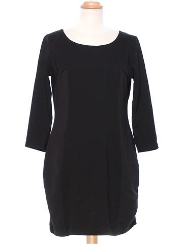 Short Sleeve Top woman H&M UK 16 (L) summer #40086_1