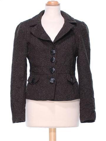 Blazer woman NEXT UK 12 (M) winter #40114_1