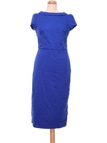 Dress woman BODEN UK 10 (M) winter #40126_1