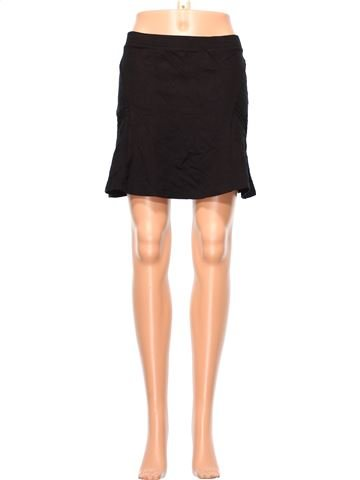 Skirt woman F&F UK 10 (M) summer #40138_1