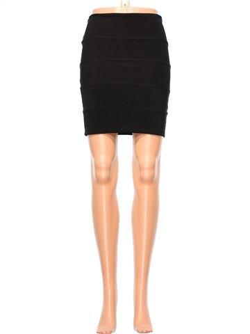 Skirt woman QUIZ UK 8 (S) summer #40240_1