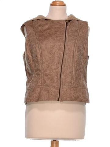 Jacket woman F&F UK 12 (M) winter #40393_1