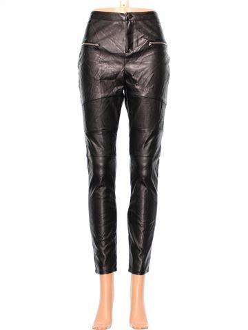 Trouser woman LIPSY LONDON UK 8 (S) winter #40455_1