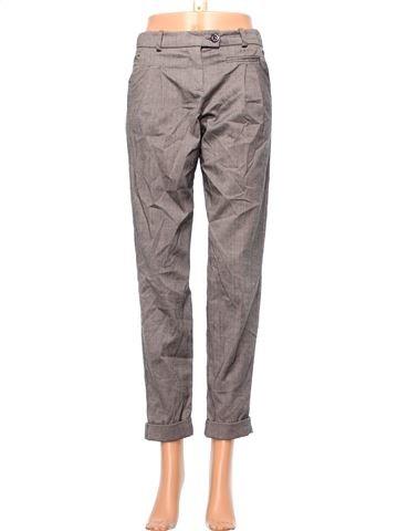 Trouser woman TOPSHOP UK 6 (S) summer #40491_1