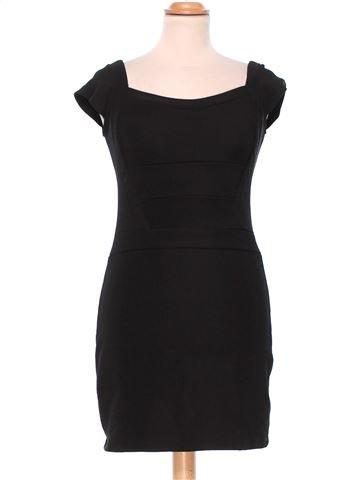 Dress woman ASOS UK 10 (M) winter #40523_1