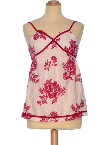 Tank Top woman S OLIVER M summer #4057_1