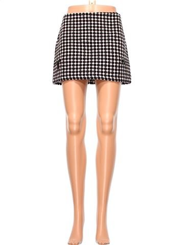 Skirt woman TOPSHOP UK 10 (M) summer #40604_1