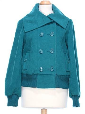 Coat woman DUNNES UK 10 (M) winter #40611_1