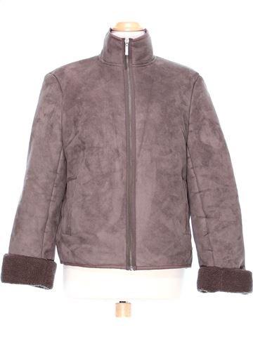 Jacket woman NEXT UK 14 (L) winter #40832_1
