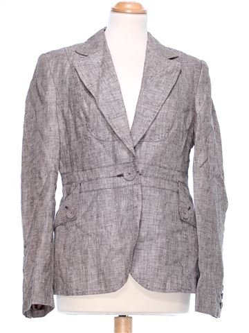 Blazer woman NEXT UK 10 (M) winter #40961_1