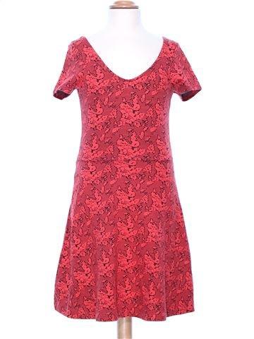 Dress woman TOPSHOP UK 8 (S) summer #41058_1