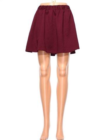 Skirt woman PRIMARK UK 8 (S) winter #41105_1