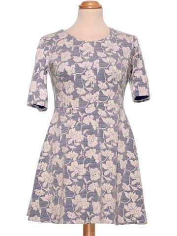 Dress woman TOPSHOP UK 10 (M) summer #41106_1