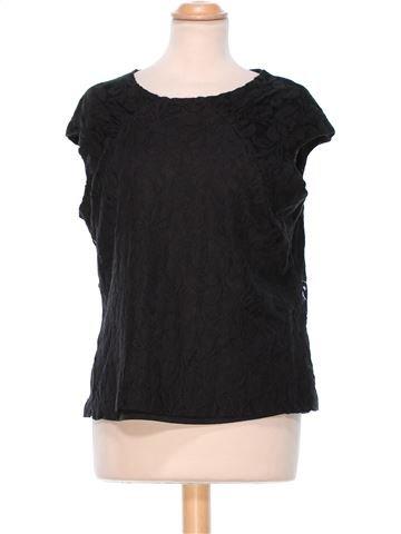 Short Sleeve Top woman PLANET UK 14 (L) summer #41164_1
