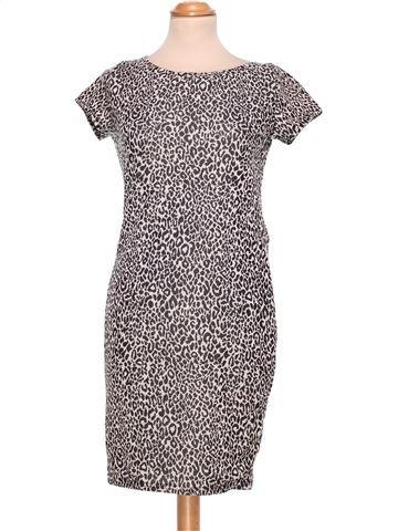 Dress woman SELECT UK 12 (M) winter #41284_1