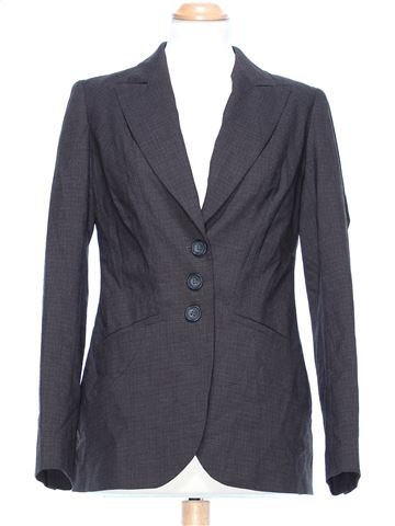 Blazer woman NEXT UK 6 (S) winter #41297_1