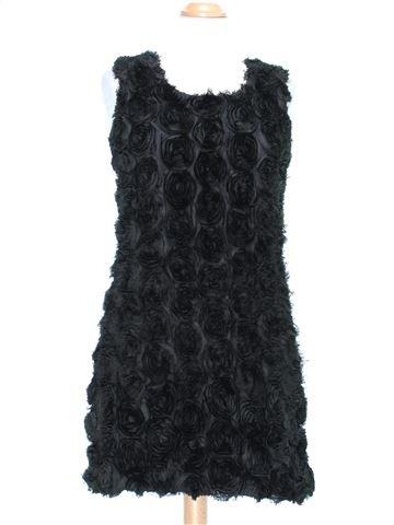Dress woman AX PARIS UK 10 (M) winter #41346_1