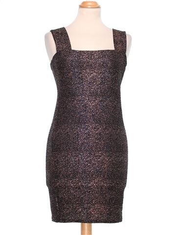 Dress woman BOOHOO UK 10 (M) summer #41504_1