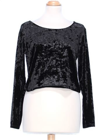 Long Sleeve Top woman ATMOSPHERE UK 16 (L) winter #41535_1