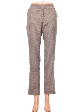 Trouser woman NEXT UK 10 (M) summer #41540_1