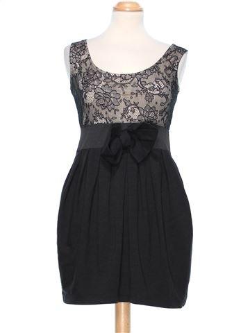Evening Dress woman LIPSY LONDON UK 10 (M) summer #41851_1