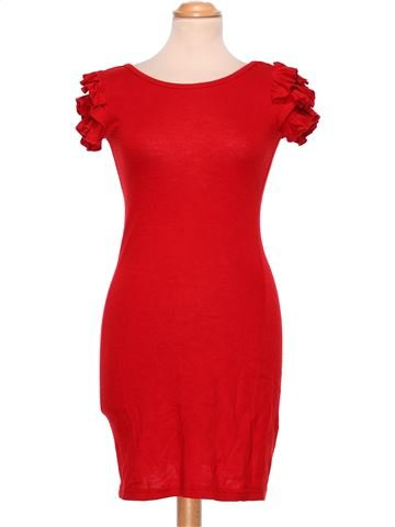 Dress woman AX PARIS UK 8 (S) summer #41958_1