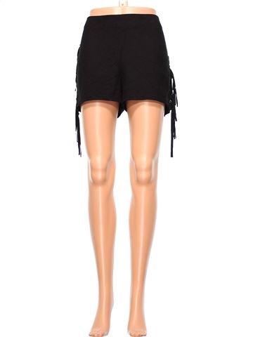 Bermuda Short woman CAMEO ROSE UK 12 (M) summer #42046_1