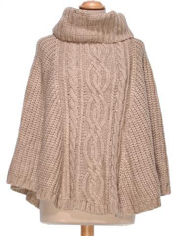 Cape woman GEORGE S winter #42242_1