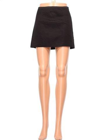 Skirt woman TOPSHOP UK 10 (M) winter #42295_1