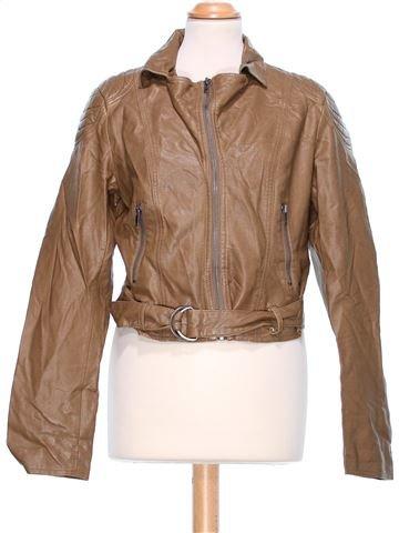 Jacket woman VILA L winter #42461_1