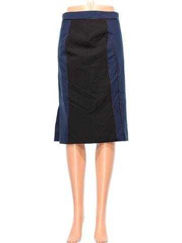 Skirt woman PRIMARK UK 10 (M) winter #42476_1