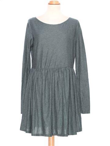 Dress woman TOPSHOP UK 16 (L) summer #42531_1